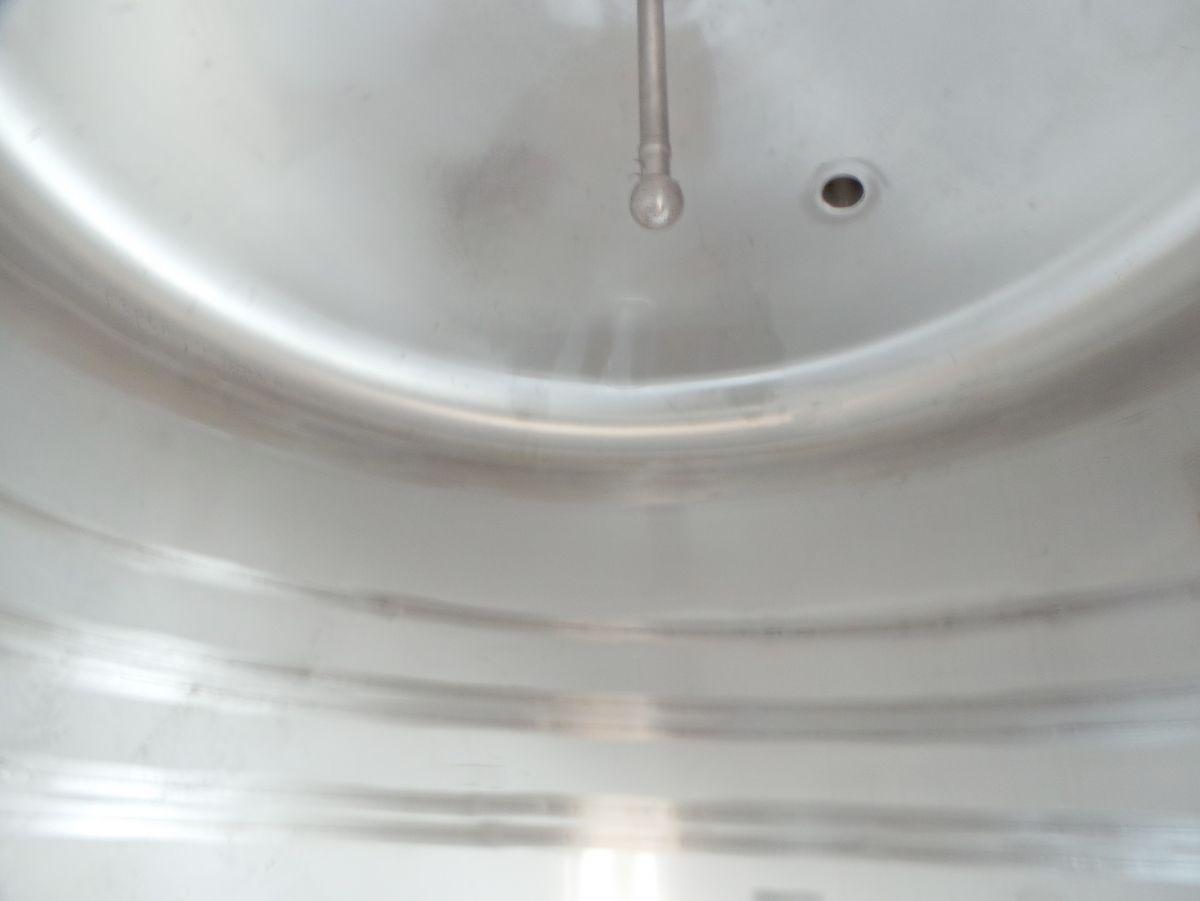 WWG9310V4LN