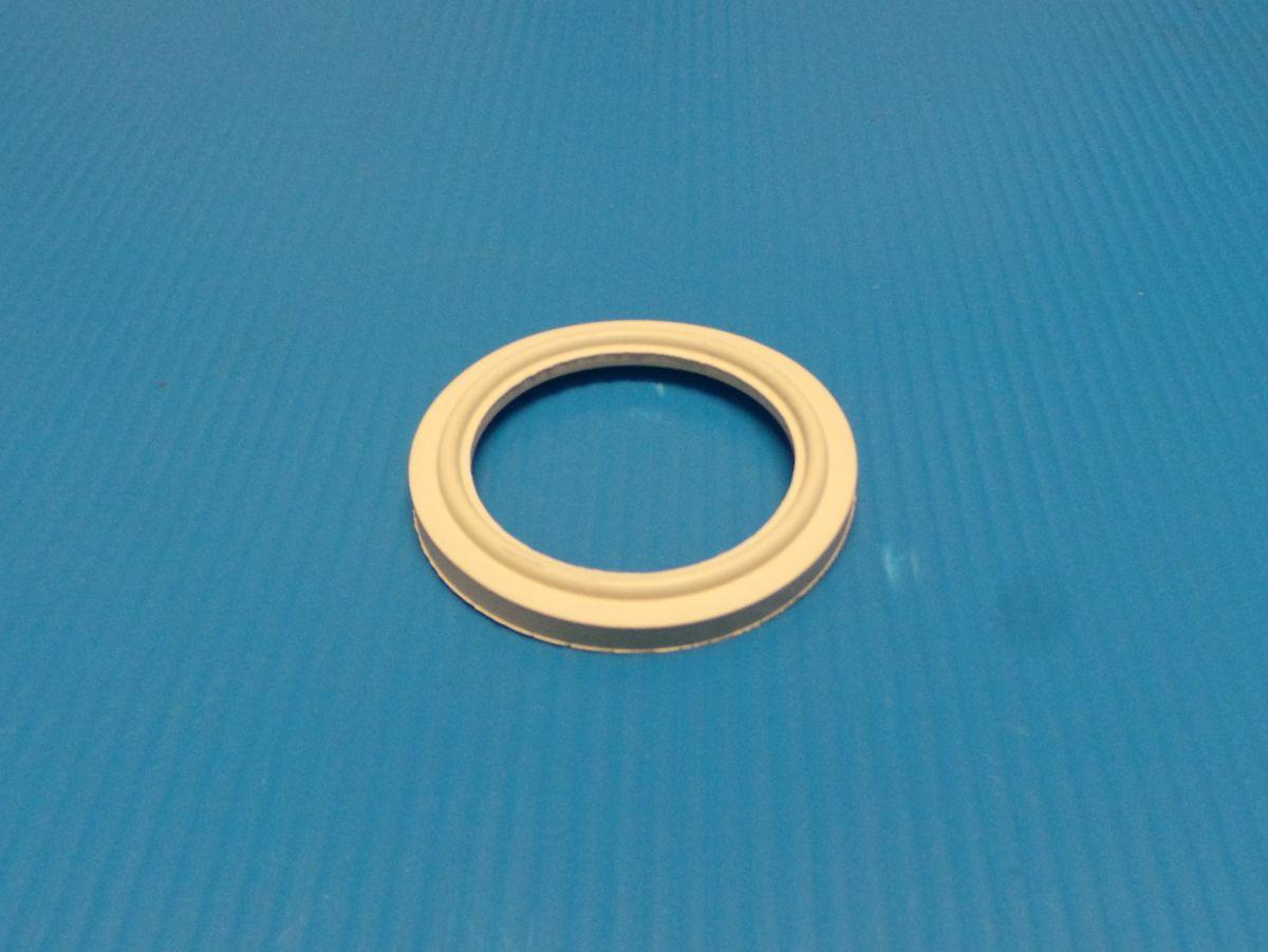 DN40 Dichting koppeling DIN32676 perbunan  Dichting koppeling Perbuban<br /> DIN32676, DN40 - DK10237NBR40DIN32676